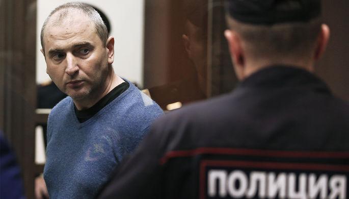 Обойдутся без суда: силовикам откроют доступ к данным россиян