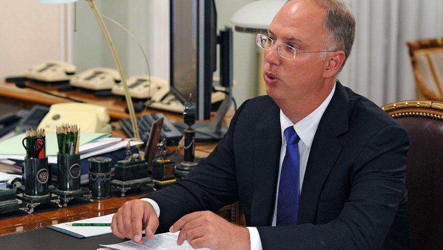 Глава РФПИ сообщил о подготовке провокаций против Спутника V