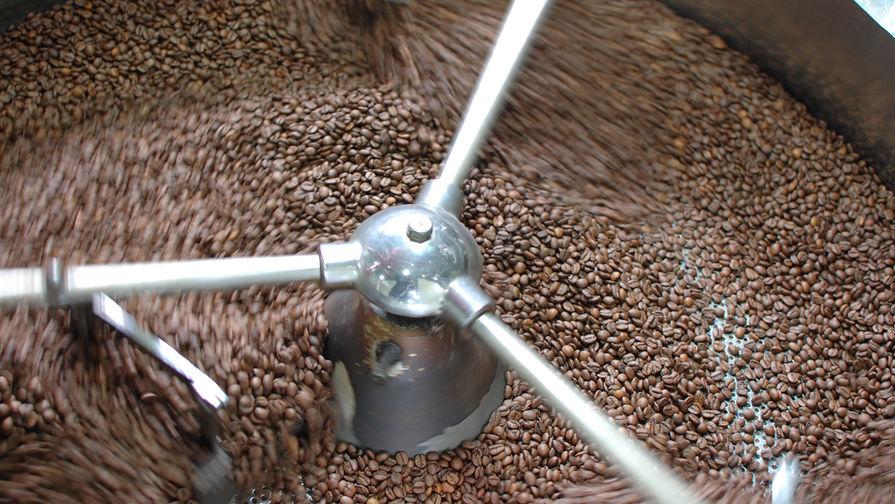 Боливия сообщила о желании поставлять кофе и каштаны в Россию