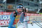 Онлайн-трансляция спринта на ЧМ по лыжам