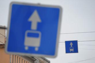 Москвичи не спешат пересаживаться на автобусы и троллейбусы