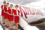 Kingfisher Airlines (Индия)