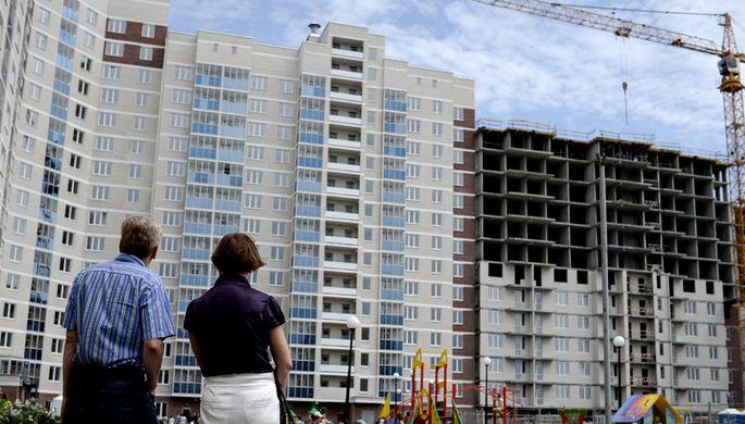 Кризис позади: что будет с ипотекой дальше