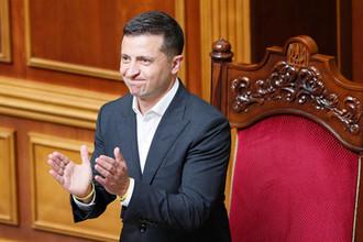 «На грани прорыва»: что будет с Украиной