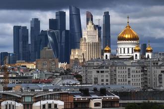 Комплекс мер: как ускорить рост экономики России