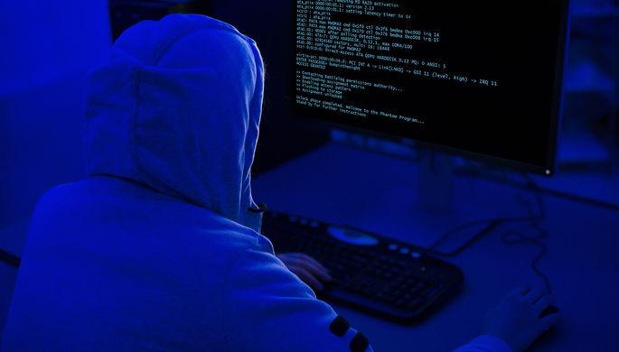 «Мы — киберпанки»: хакеры запустили сайт со своим кодексом чести
