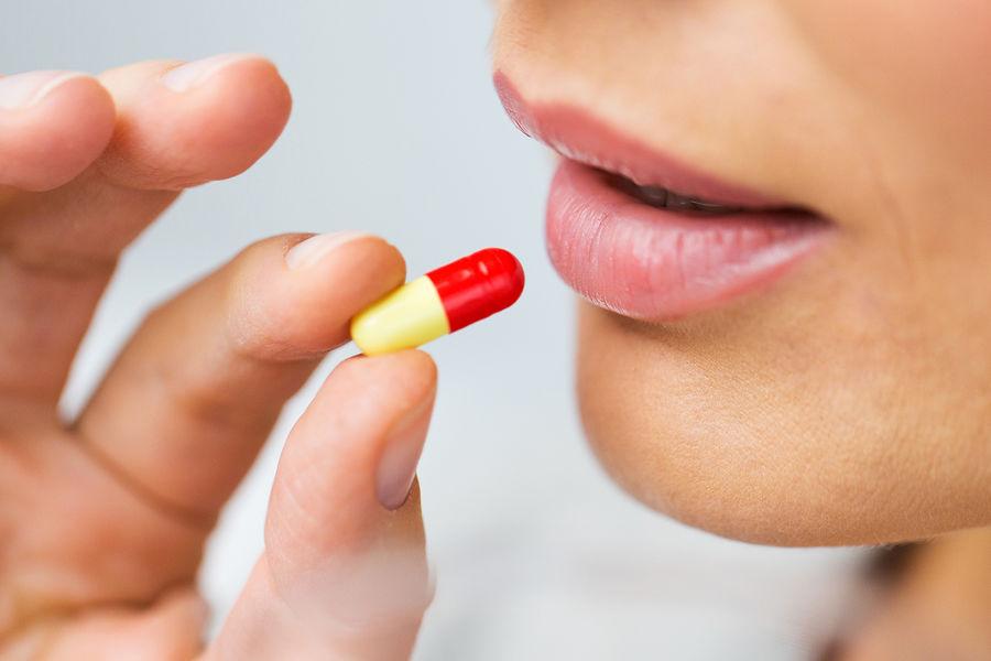 Американские ученые обнаружили лекарства, минимизирующие последствия COVID-19
