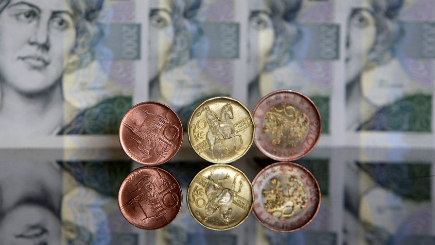 Украинку лишают за деньги — pic 11