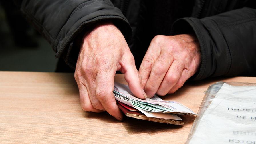Минтруд может расширить списки работ, дающих право на досрочную пенсию