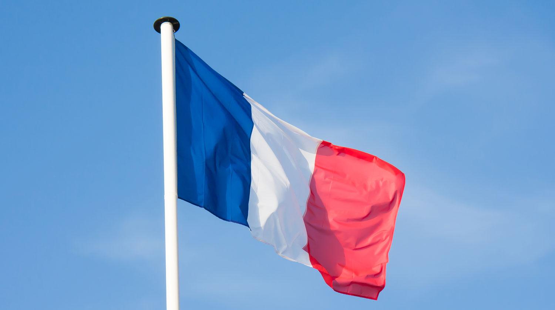 Франция призвала РФ выбрать, кто поедет от нее в Нормандию