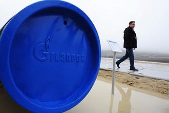 Без газа не выжить: почему Украина прогнется под Россию