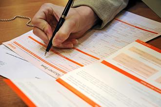 Бюро кредитных историй будут собирать с заемщиков не только инфо по кредитам, но и по их поручительствам
