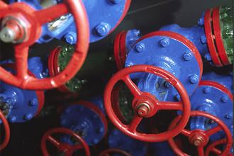Китайская CNPC подписала с «Новатэком» соглашение о приобретении 20%-ой доли в проекте «Ямал-СПГ»