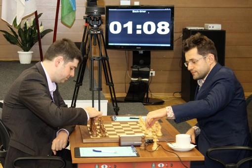 термобелье фирмы турнир претендентов по шахматам 2016 москва онлайн производители