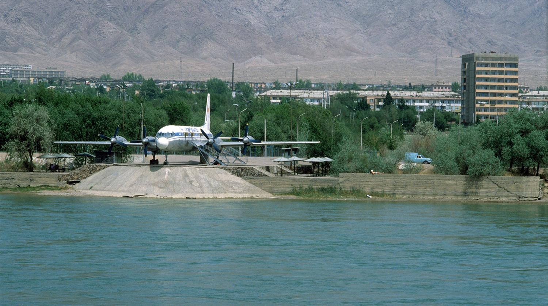 Проститутки Таджикистана В Г Худжанд И Чкаловск