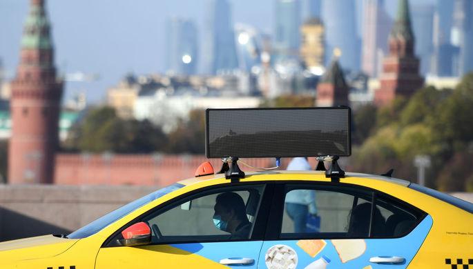 Таксисты и грузчики: кем россияне подрабатывали в праздники