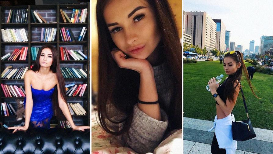 Работа дубай для девушек русских с днем рождения коллега по работе девушка