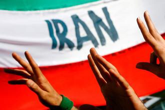 «Они могут поплатиться»: США ответят Ирану за сбитый дрон