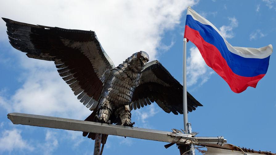 В России беспокоятся из-за присутствия НАТО у своих границ, заявил посол в Польше