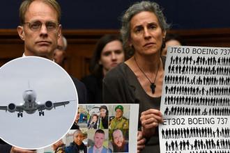 «Чертова система»: как Boeing обманул пилотов