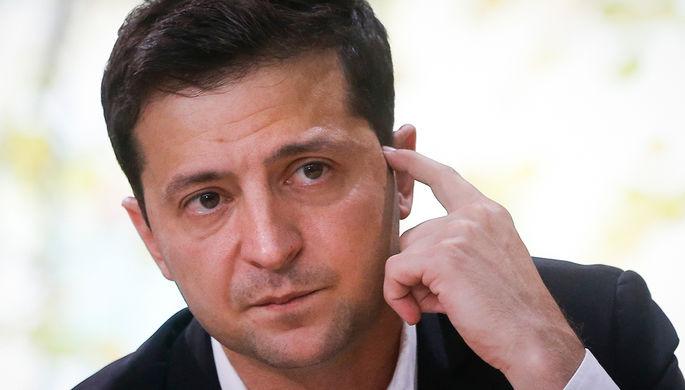«Часть пиар-кампании»: СБУ изучает беседу Медведчука и Суркова