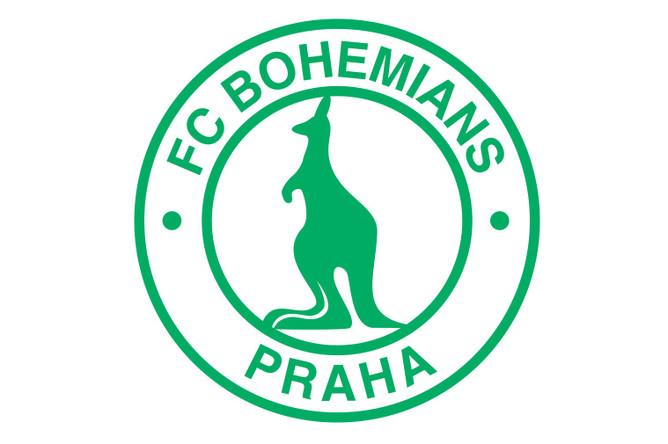 ФК «Богемианс» (Чехия)