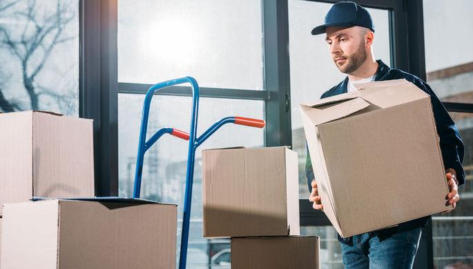 Водитель, продавец и грузчик: кого оставят без работы