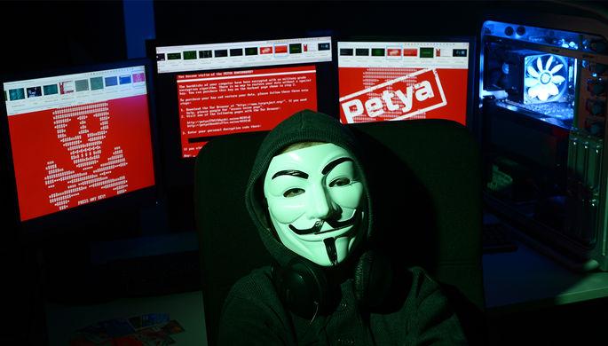 Вирус нового поколения: как кибератака NotPetya изменила мир