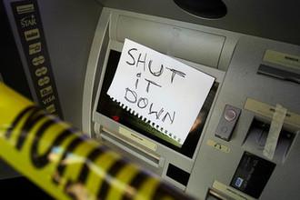 Угроза кошельку: мошенники готовят атаку на карты