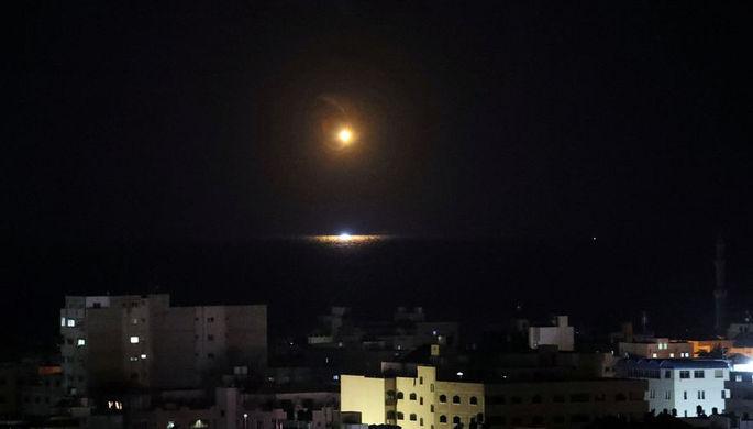 «К обвинениям уже привыкли»: HRW считает апартеидом политику Израиля в отношении палестинцев