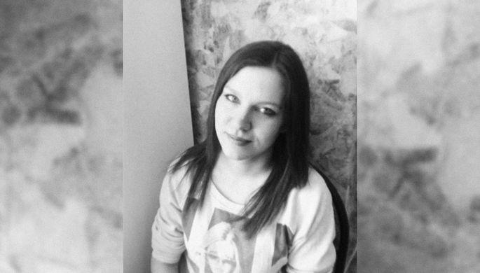 Нашли среди могил: кто расправился с девушкой из Подмосковья