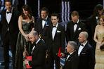 Компания PwC извинилась за ошибку на кинопремии «Оскар»