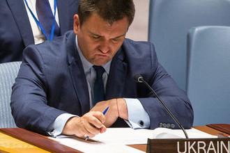 «Прагматичные подходы»: как ответит Киев на участие России в ПАСЕ