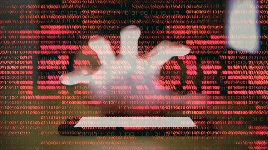 Обстрелянный «112 Украина» пытаются сломить хакеры