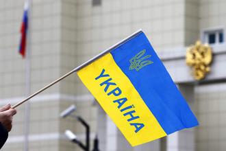 Договор с Москвой: украинцы готовы на компромиссы ради мира