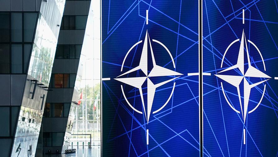 НАТО заявило, что открыто для диалога с Россией