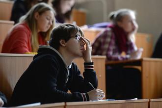 «Высшее образование в России требует коррекции, а не коренной перестройки»