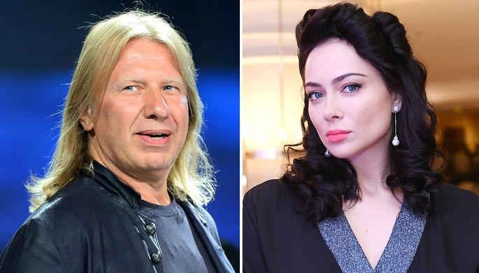 «Сами уговаривали»: Дробыша и Самбурскую обвинили в плагиате