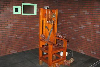 В 2012 году продолжилась общемировая тенденция к отмене смертной казни, сообщает Amnesty International