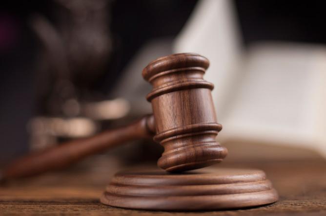 построят коррупция в российских судах по земельным спорам секси