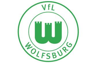 ФК «Вольфсбург» (Германия)