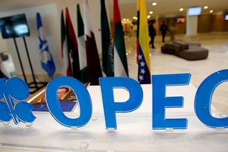Открыть трубу: ОПЕК похоронит сланцевую нефть