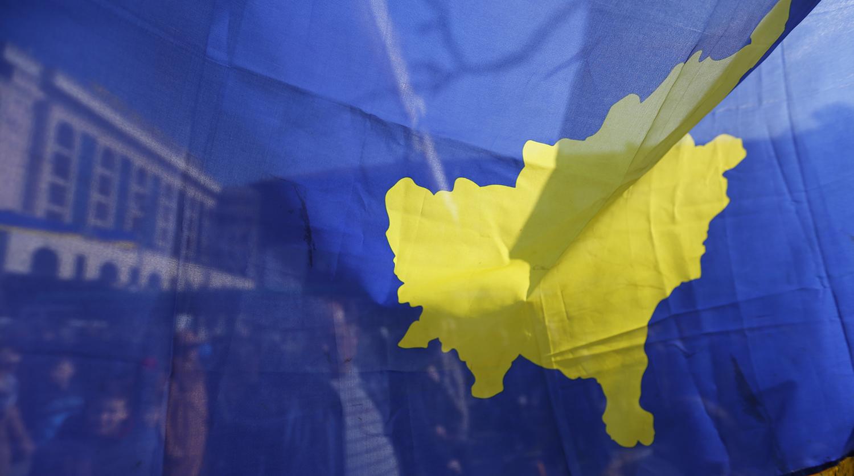 Стало известно о состоянии освобожденного в Косово россиянина