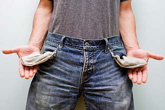 Те, кто выходит на пенсию сейчас, смогут оценить качество накопительной пенсионной системы