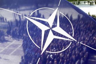 4 апреля исполняется 65 лет с момента основания НАТО