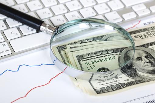 Заработок на инвестициях: ПАММ-счета