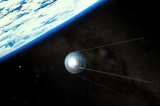 «Спутник открыл мне глаза на космос»