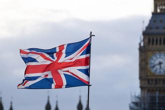«Безрассудные заявления генерала»: Москва направила Лондону ноту