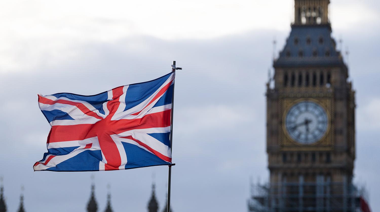 Британия обвинила Иран в атаке на танкеры