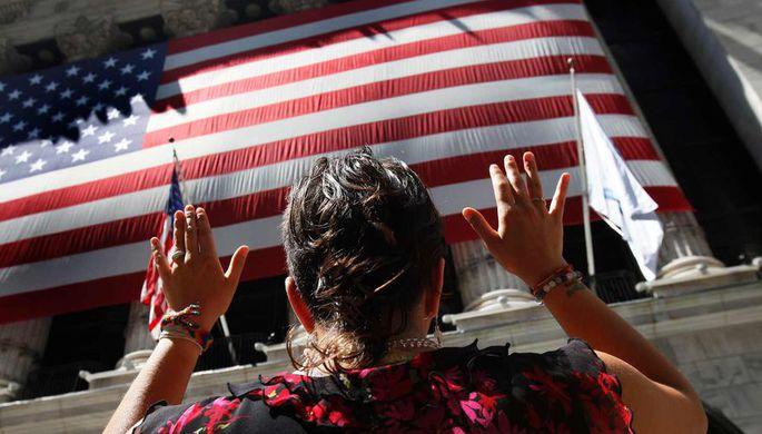 Госдеп США определился со спецпосланником по борьбе с антисемитизмом